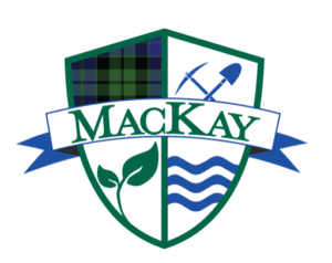 mackay landscape services quality installation renovation commercial public works projects in seattle area